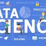 6 Best Data Science Course with Python:Free Download & Certification