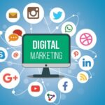 Top 7 Free Digital Marketing courses 2020:Free Download