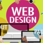 7 Best Web Designing Courses Tutorial:Tools,Videos,to Learn Web