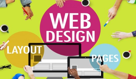 Best Web Designing Courses Tutorial