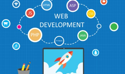 Best Free Web Development Courses