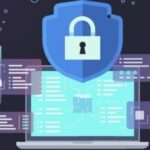Certified Kubernetes Security Specialist 2021 Free Download